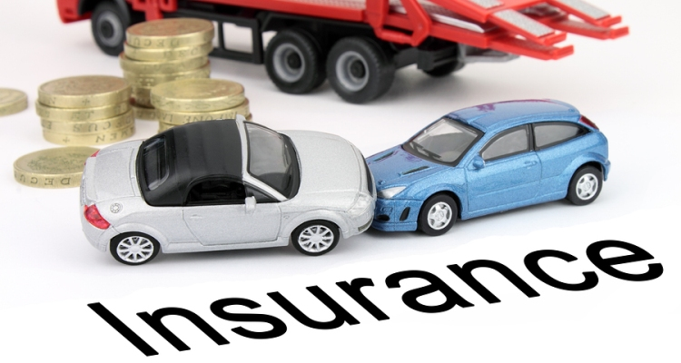 Cheap Auto Insurance And Hidden Fees