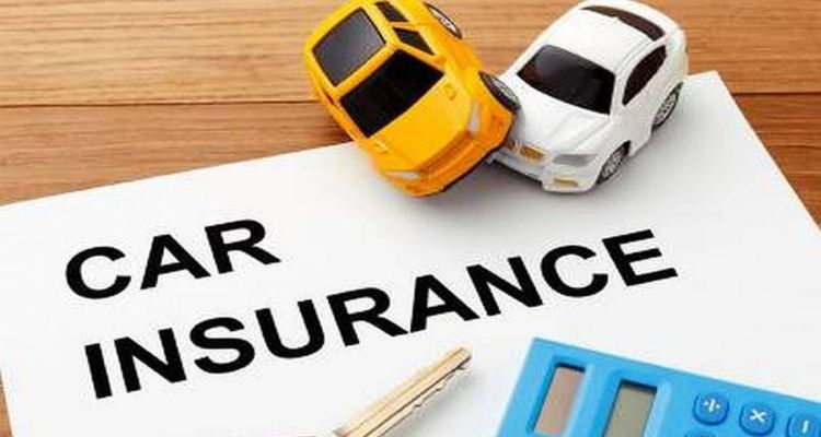 Cheap Car Insurance – The Best Way To Go