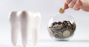Dental Implant Insurance – Why Is There So Little Dental Implant Insurance Available?