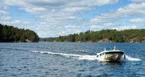 Insure Your Boat With a Blend of Affordabilty And Flexible Insurance Planning