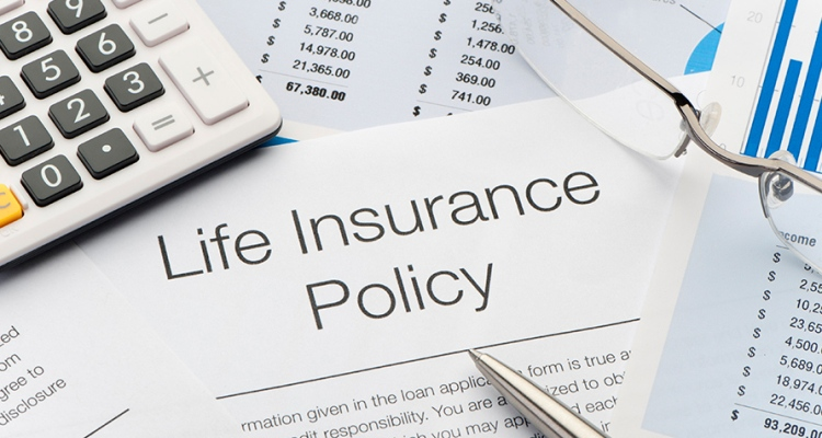 What Are Life Insurance Policy Exclusions?