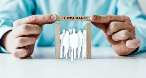 What Is A Grace Period For Low Cost Life Insurance?