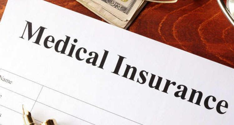 10 Things to Know Before Purchasing Medical Insurance