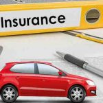 What Are Some Good Ways To Save On Car Insurance
