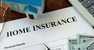 Use Your Homeowner's Insurance To Protect Your Jewelry