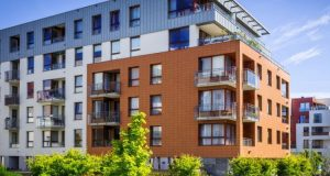 FHA Guidelines for Condos