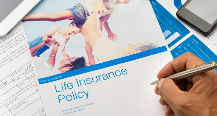 What Is A Reinstatement Clause In A Life Insurance Policy?