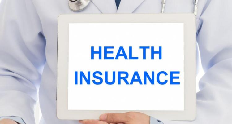 Affordable Group Health Insurance May Be The Best Bet For Recently Divorced