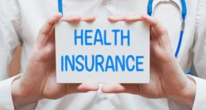 Affordable Health Insurance Options And Alternatives To Meet Everyones Needs