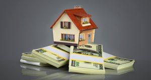 FHA Streamline Refinance Loans