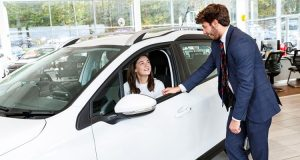 Fundamental Qualifying criterion For Being approved For Car Loan