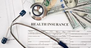 10 Reasons to Have Health Care Plans