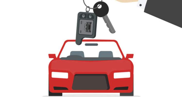 Help Guide to Carry the Best Car Loan Program