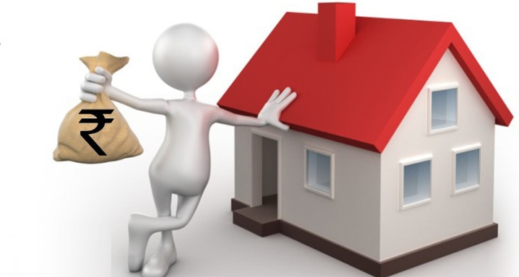 How To Qualify For Your First Home Loan