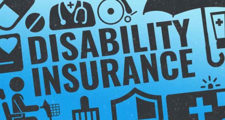 How To Get A Good Deal On Low Cost Short Term Disability Insurance