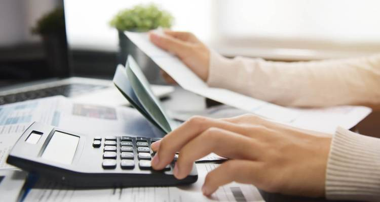 Making Use Of Mortgage Loans For Poor Credit Conditions