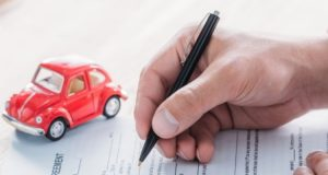How Poor Credit Scorers Can Avail Auto Credit Loan