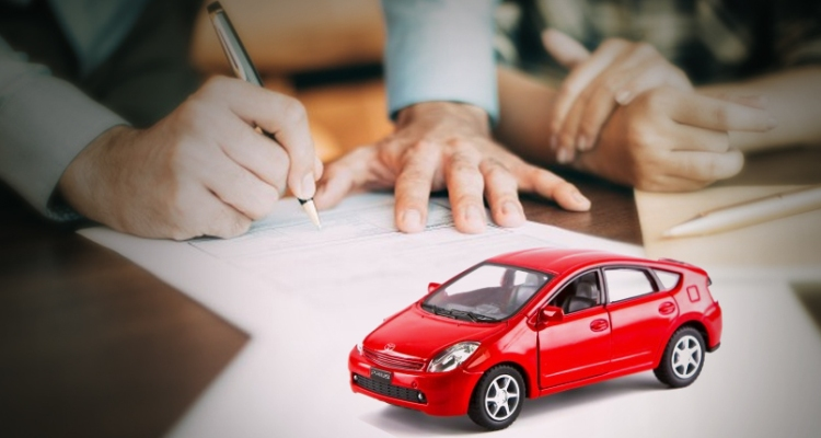 Research Car Insurance Prices so You Can Save The Most