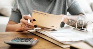 The Untold Strategies Of Poor Credit Vehicle Loan