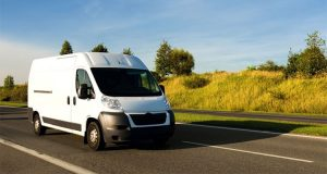 Van Insurance Companies – Using The Phone Or The Internet For A Quote!